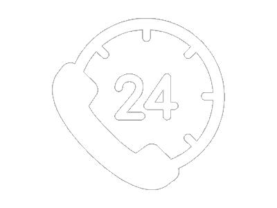 Iso-white-24calls