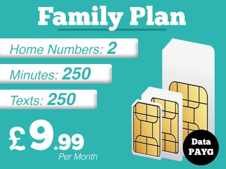 FamilyPlan-440pxData