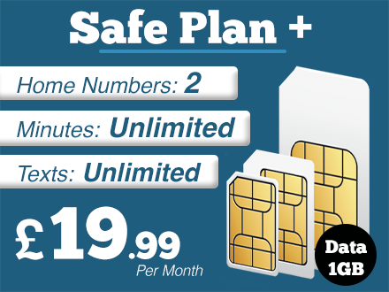 SafePlan-plus-440px2