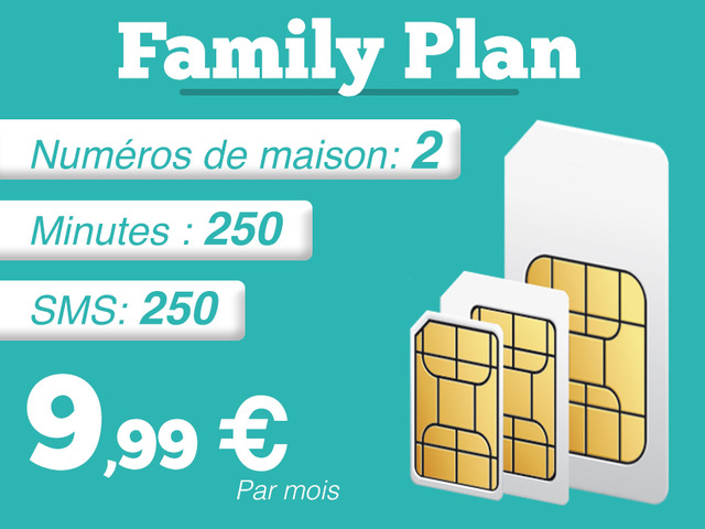 French-Fam-plan