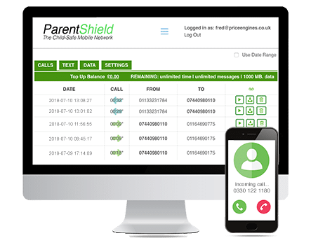parent-portal-home