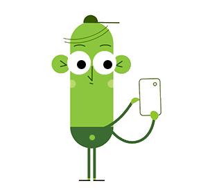 unlock-mobile-phone