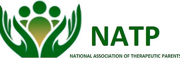Members of the National Association of Therapeutic Parents